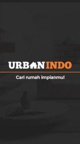 urbanindo-ios