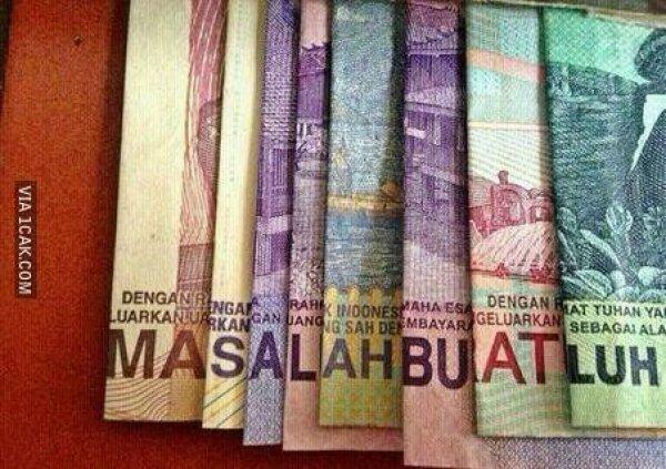 nama-lain-uang-dalam-bahasa-indonesia